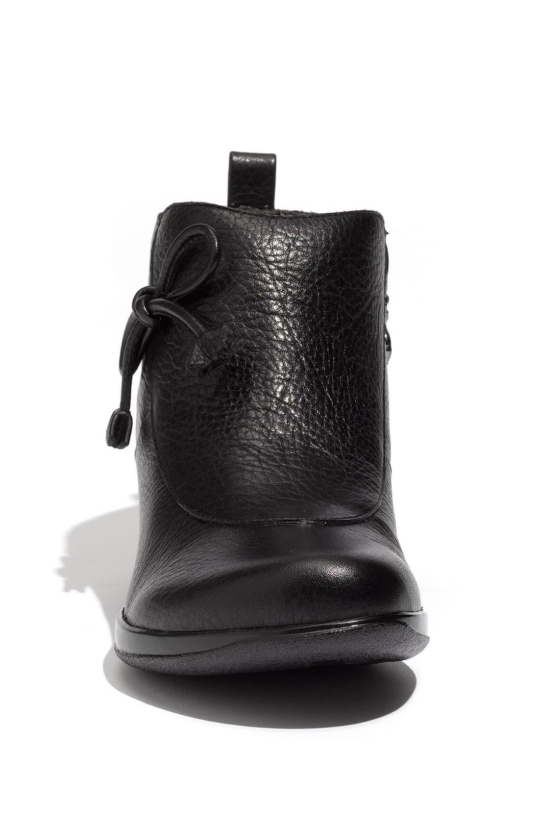 Alternate Image 3  - SoftWalk® 'Trieste' Boot