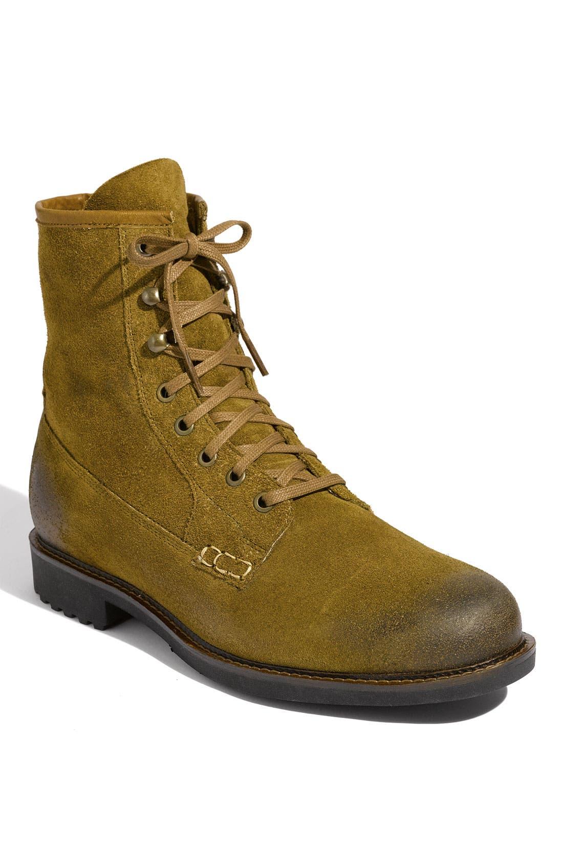 Alternate Image 1 Selected - Neil M 'Ike' Boot