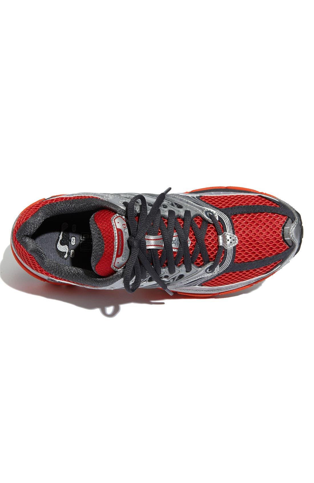 Alternate Image 3  - Brooks 'Glycerin 9' Running Shoe (Men)
