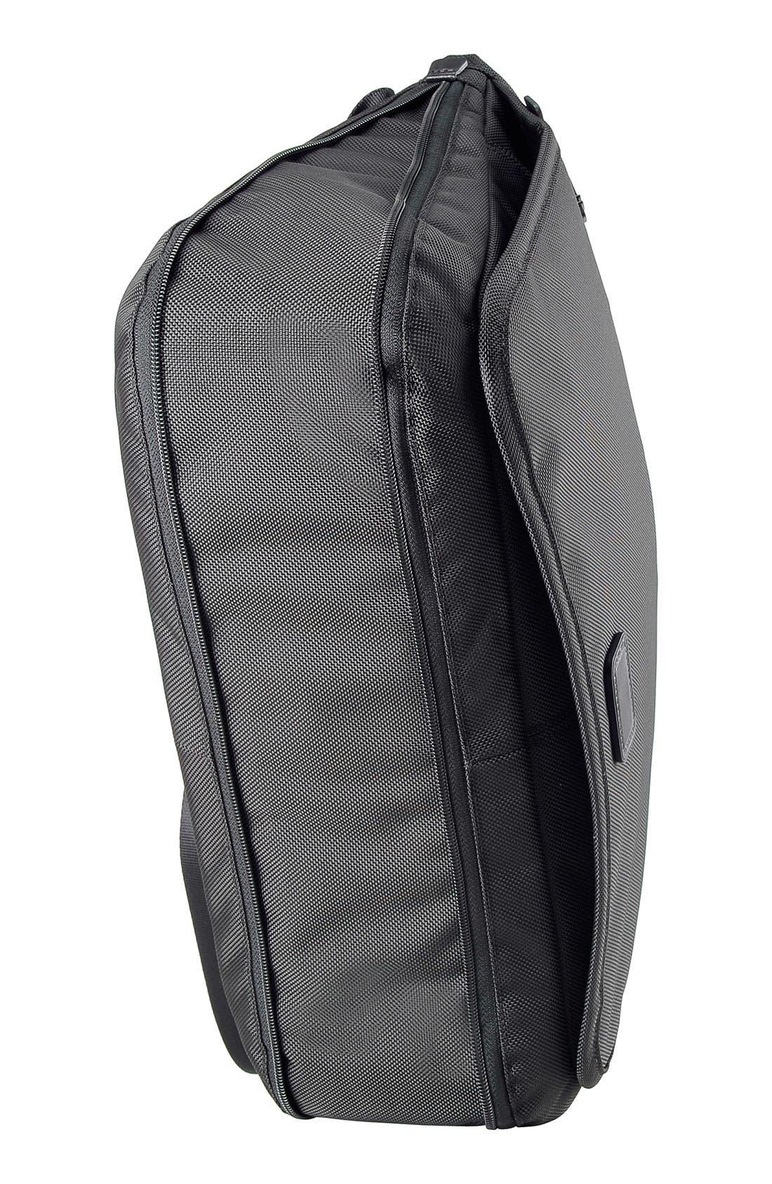 Alternate Image 4  - Tumi 'Alpha' Slim Messenger Bag