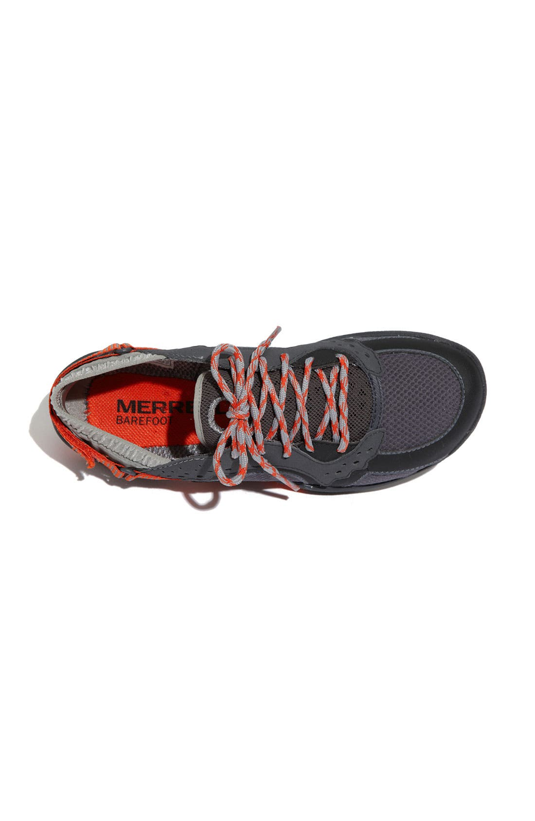 Alternate Image 3  - Merrell 'Swift Glove' Walking Shoe (Women)
