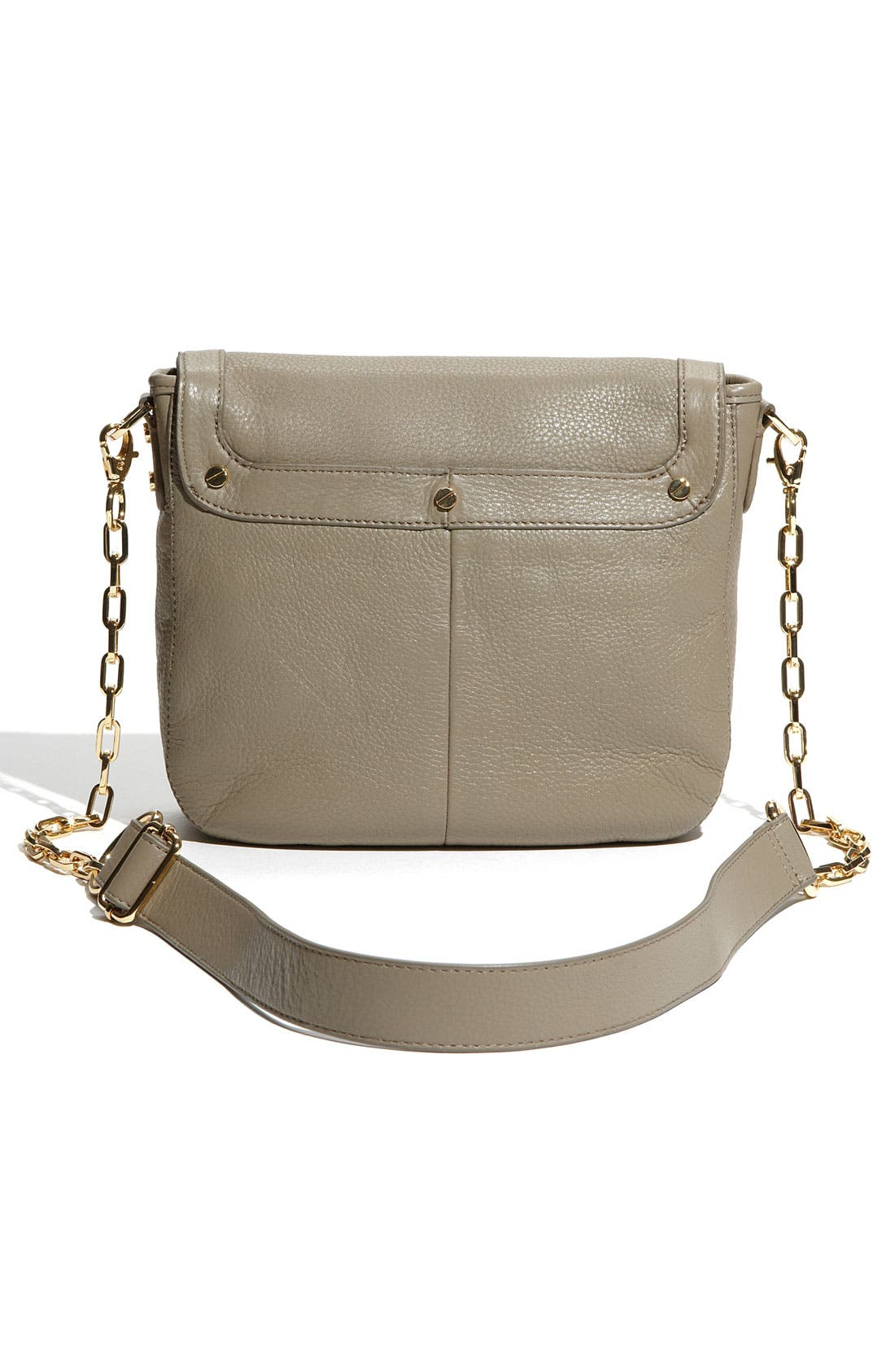 Alternate Image 3  - Tory Burch 'Amanda' Messenger Bag