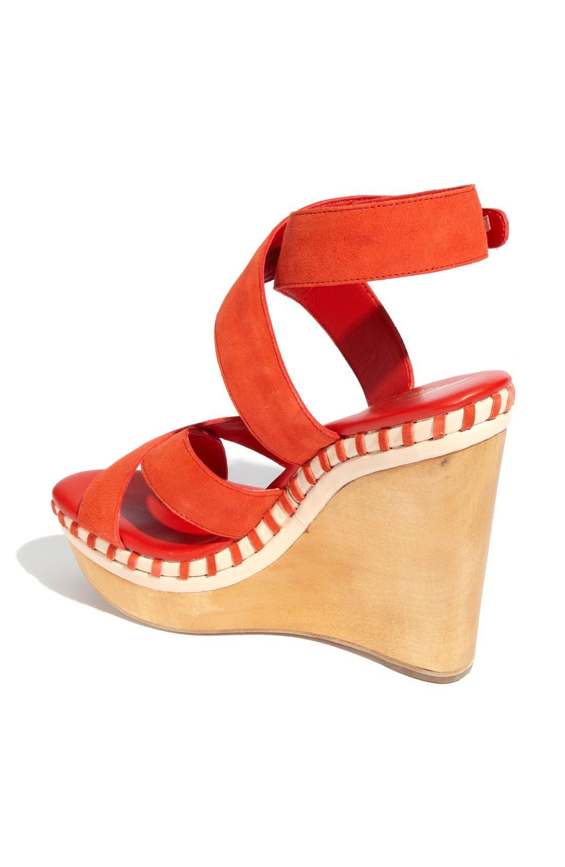 Alternate Image 2  - VC Signature 'Lene' Sandal (Exclusive)