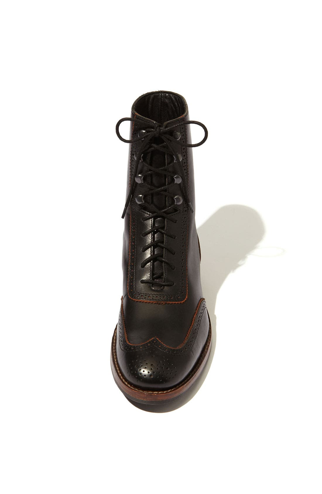 Alternate Image 3  - Wolverine 'Winchester' Boot