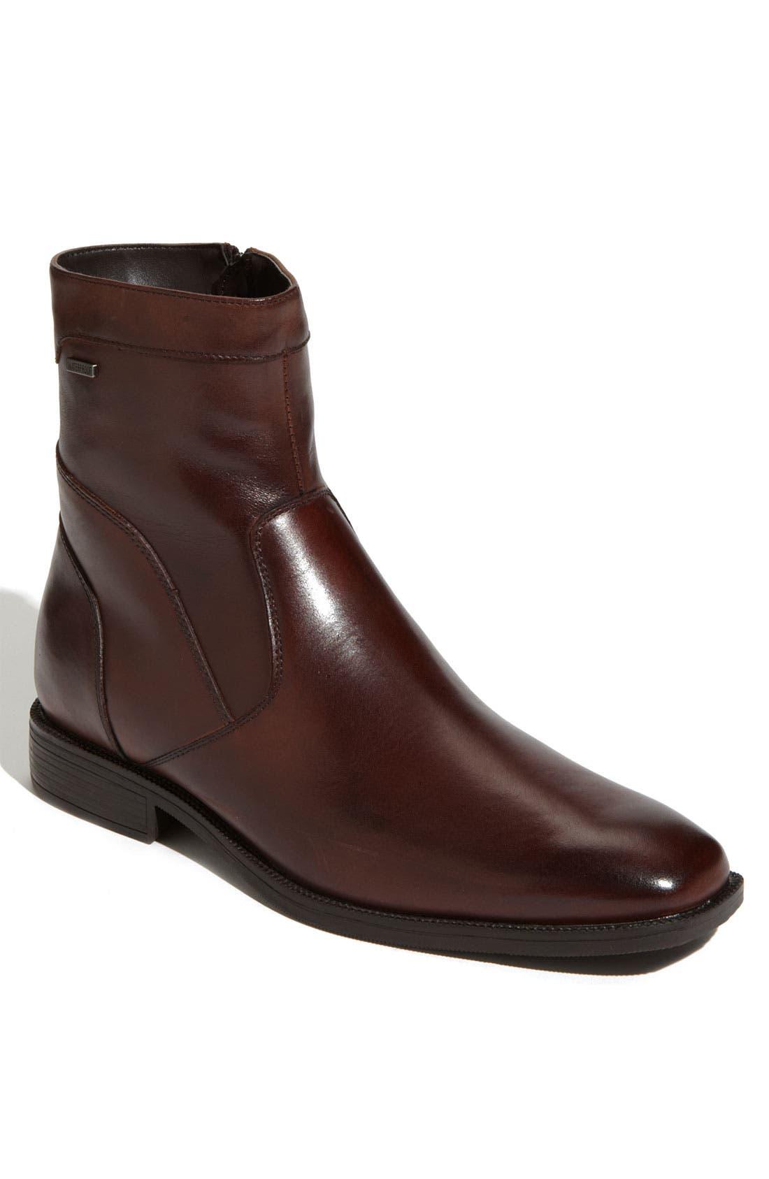 Blondo 'Valerio' Waterproof Boot (Men)