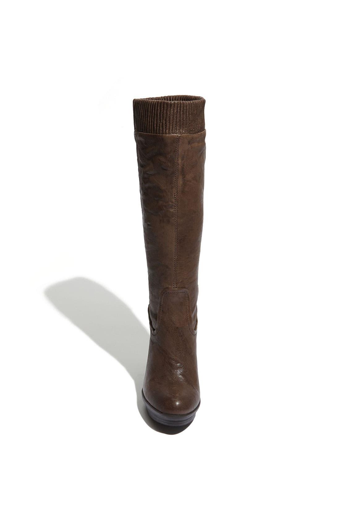 Alternate Image 3  - Frye 'Mimi' Boot