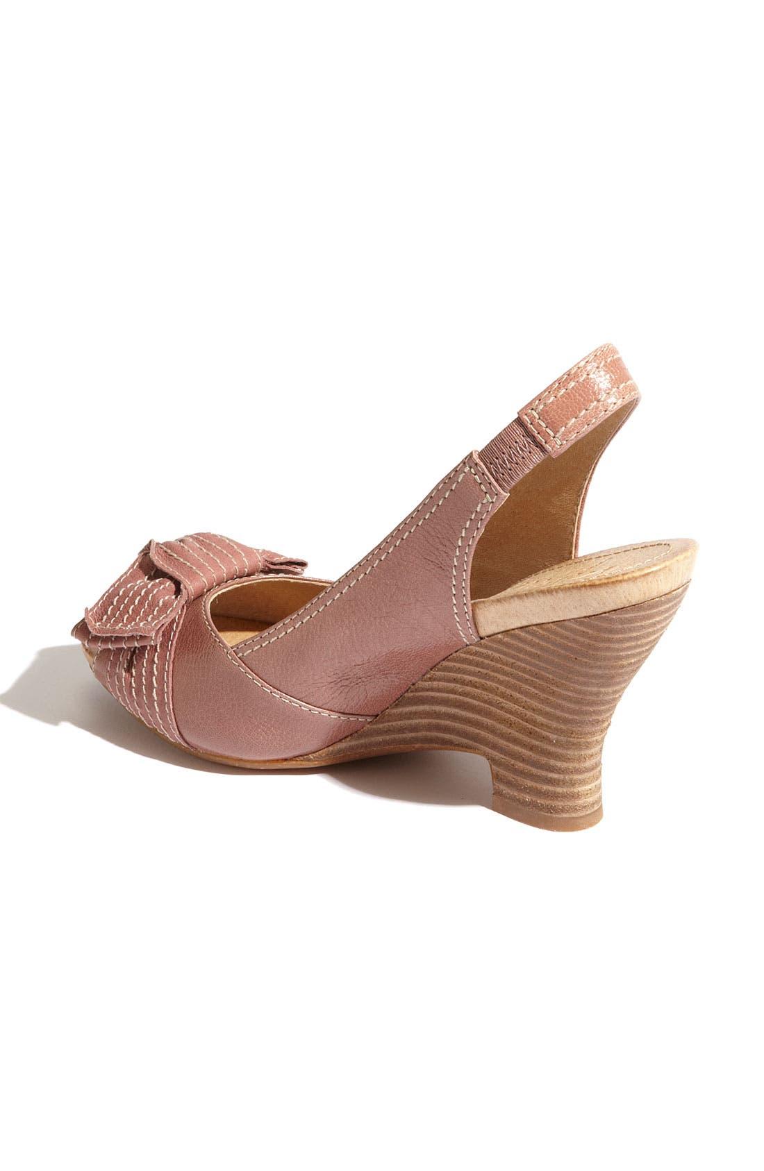 Alternate Image 2  - Naya 'Giada' Sandal