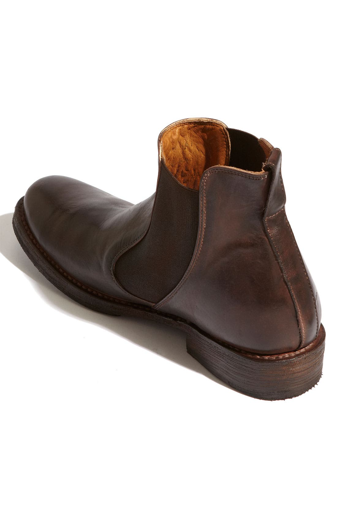 Alternate Image 3  - Bed Stu 'Recruit' Chelsea Boot