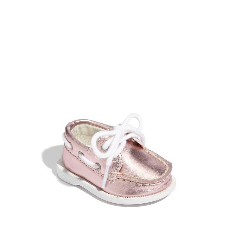 Designer Crib Shoes Sale