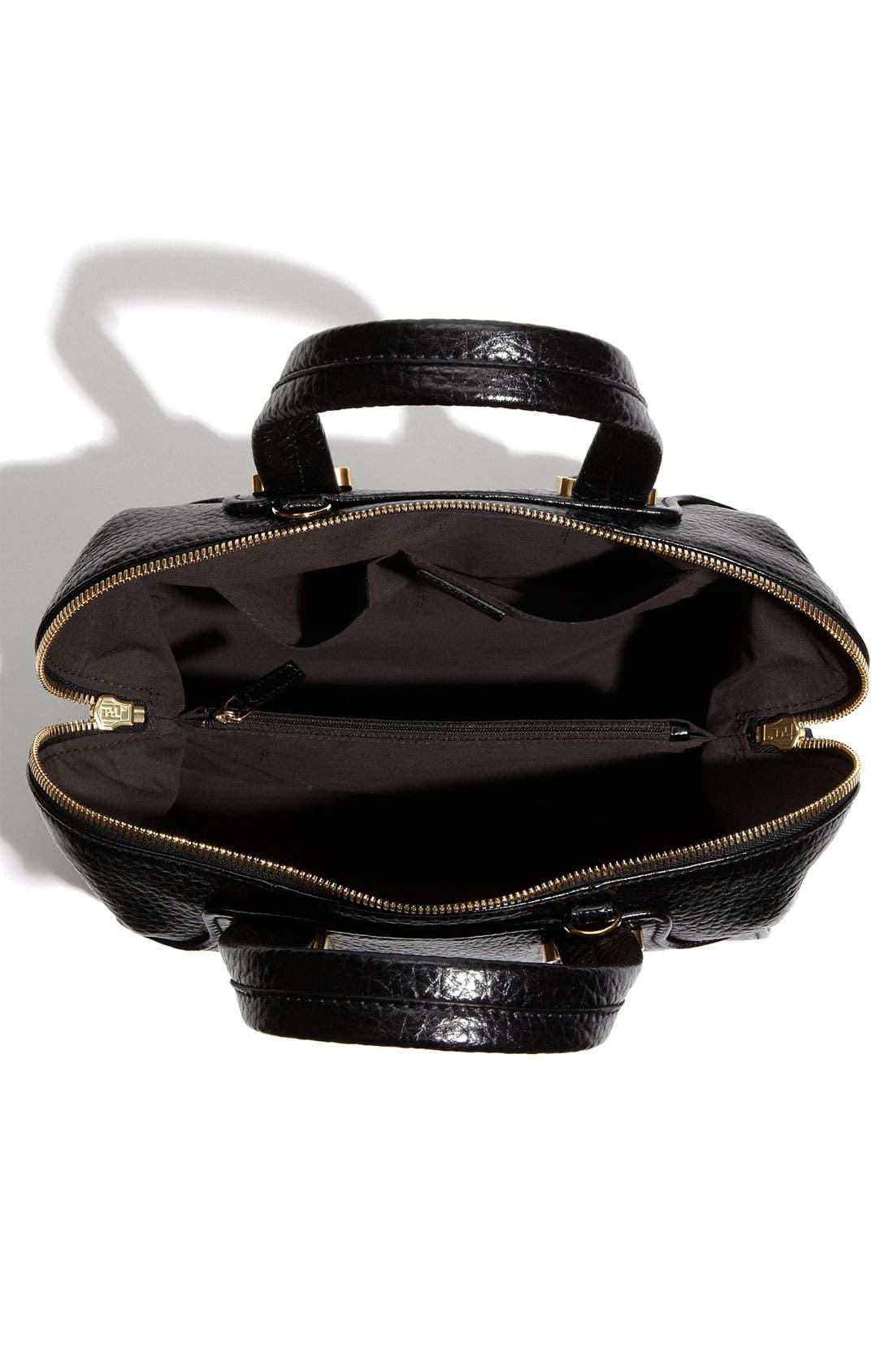 Alternate Image 3  - Fendi 'Chameleon - Small' Leather Tote