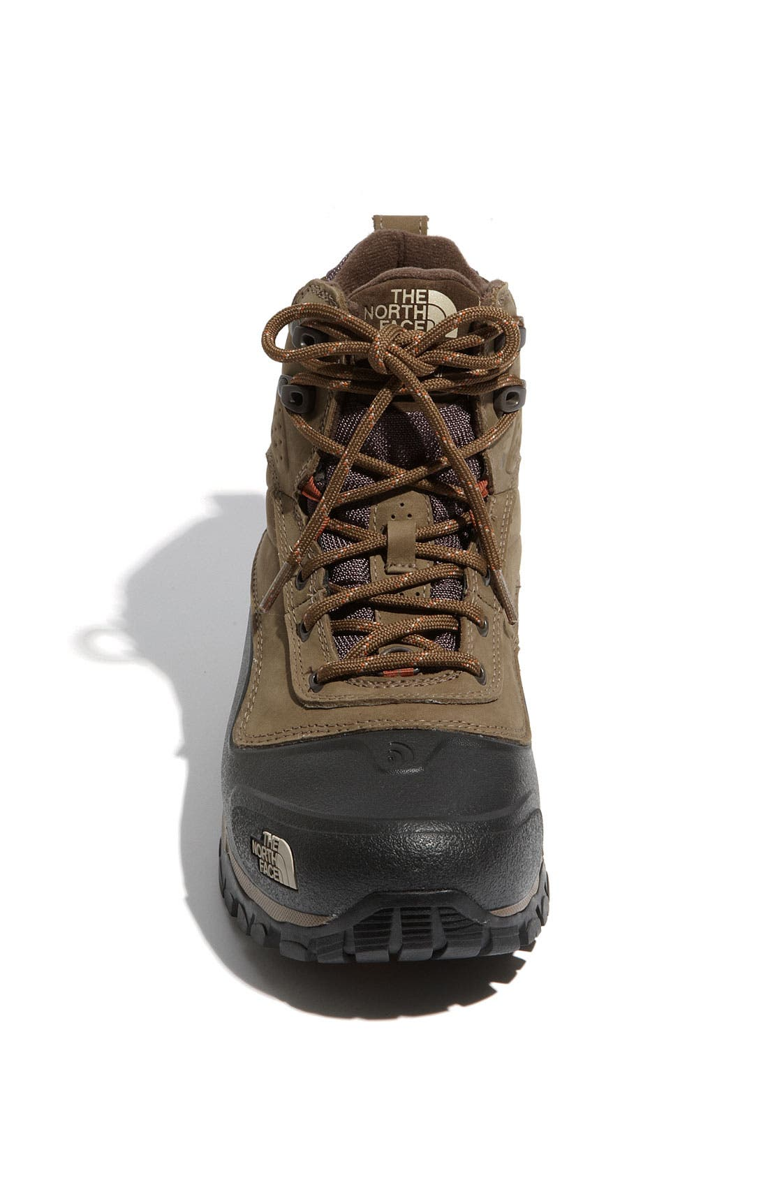 Alternate Image 3  - The North Face 'Snow-Chute' Boot