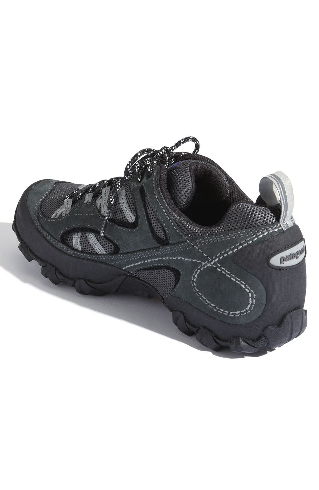 Alternate Image 2  - Patagonia 'Drifter AC GTX' Trail Shoe