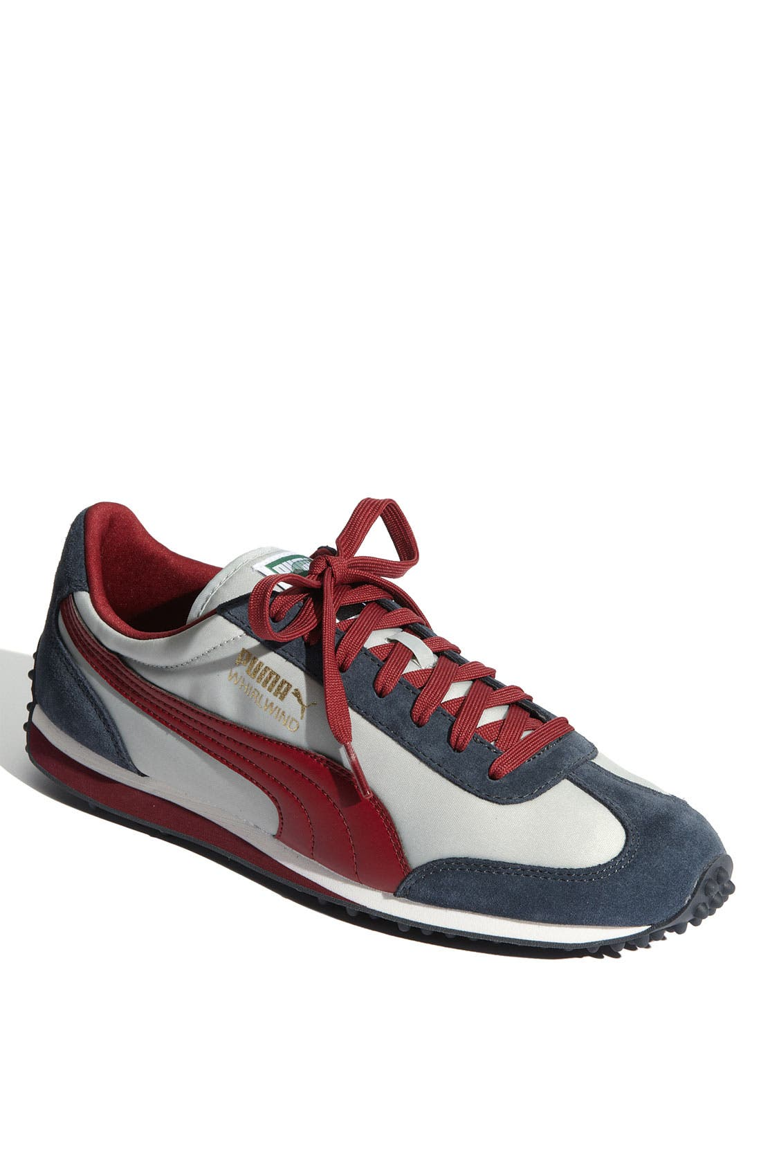 Alternate Image 1 Selected - PUMA 'Whirlwind Classic' Sneaker (Online Exclusive)