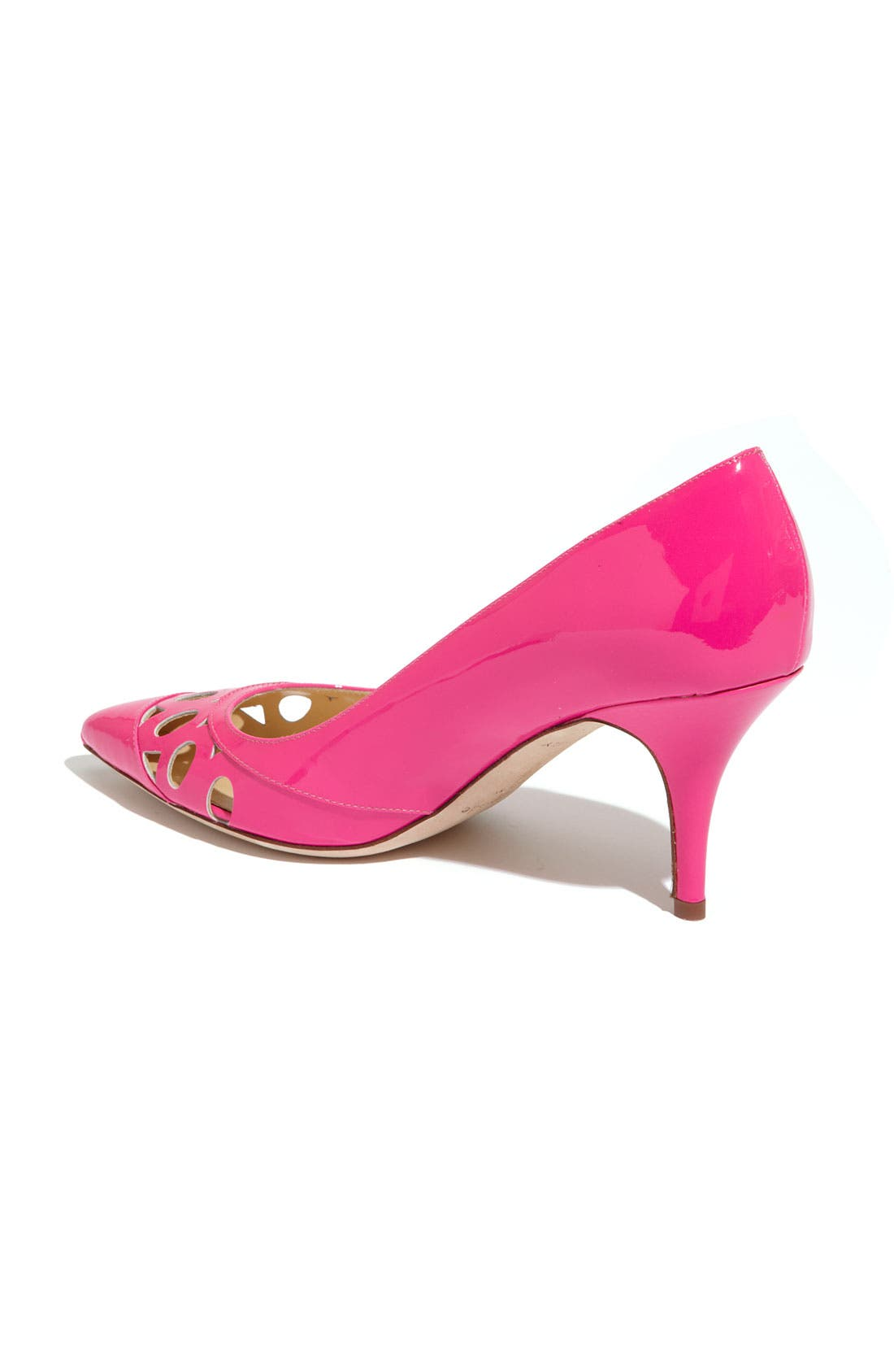 Alternate Image 2  - kate spade new york 'thelma' pump