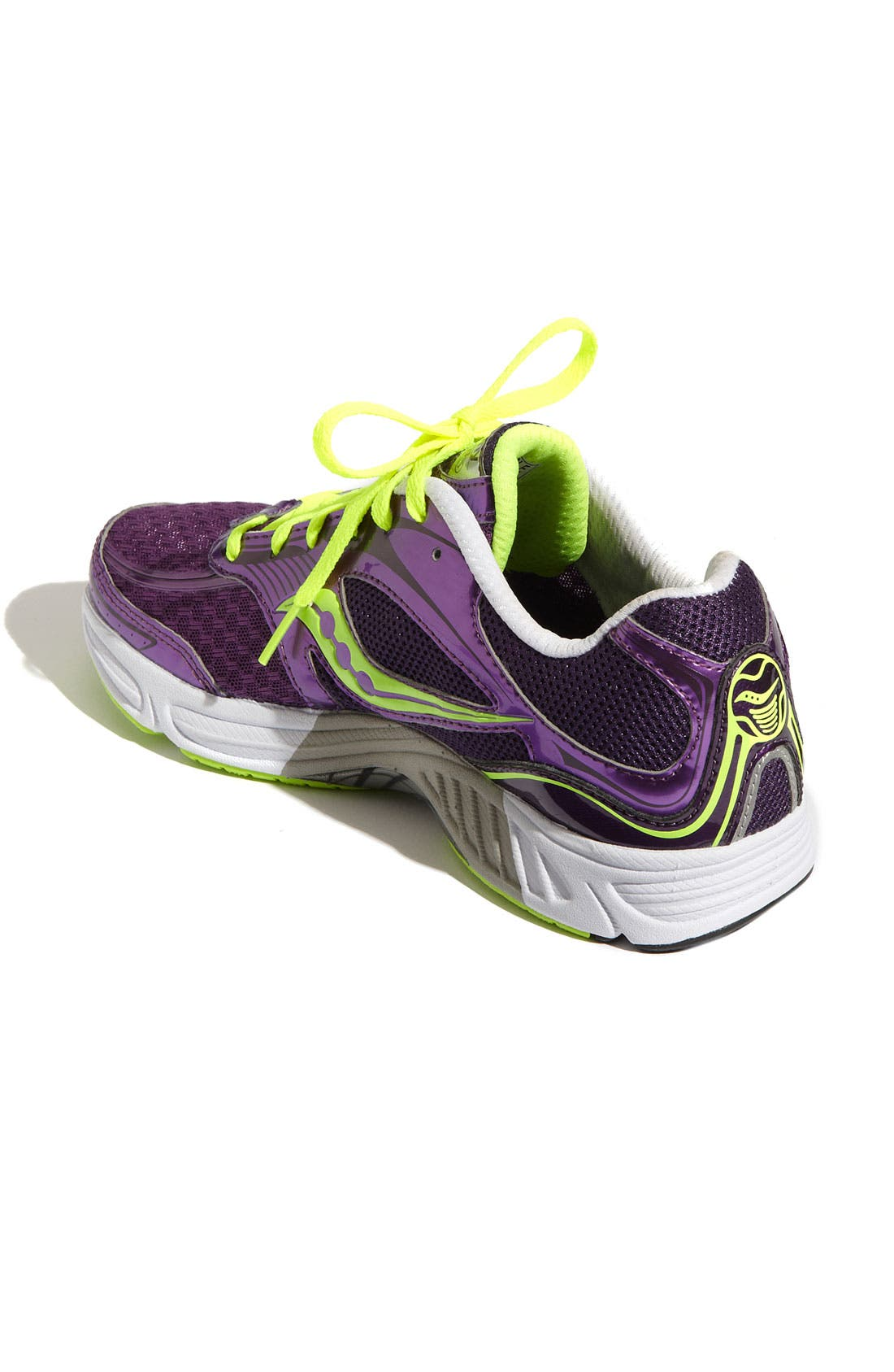 Alternate Image 2  - Saucony 'Grid Fastwitch 5' Running Shoe (Women)