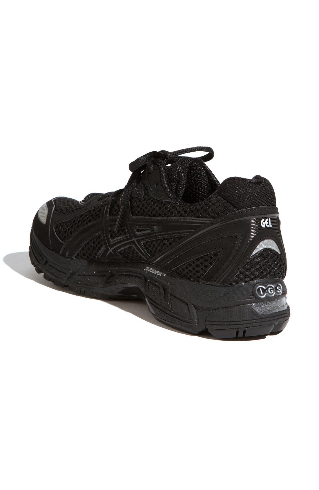 Alternate Image 2  - ASICS® 'GT 2170' Running Shoe (Men)