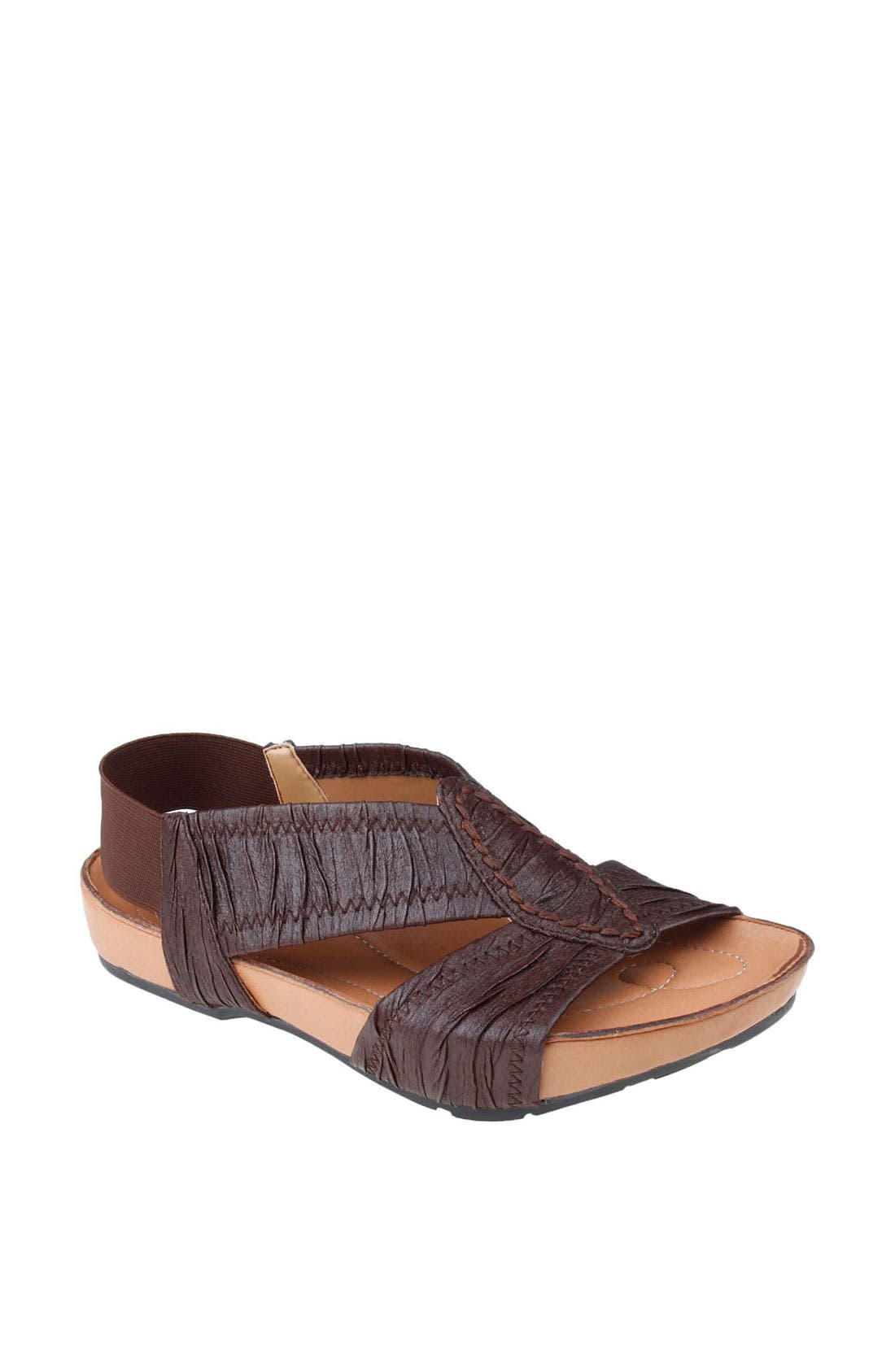 Main Image - Kalso Earth® 'Enrapture' Sandal