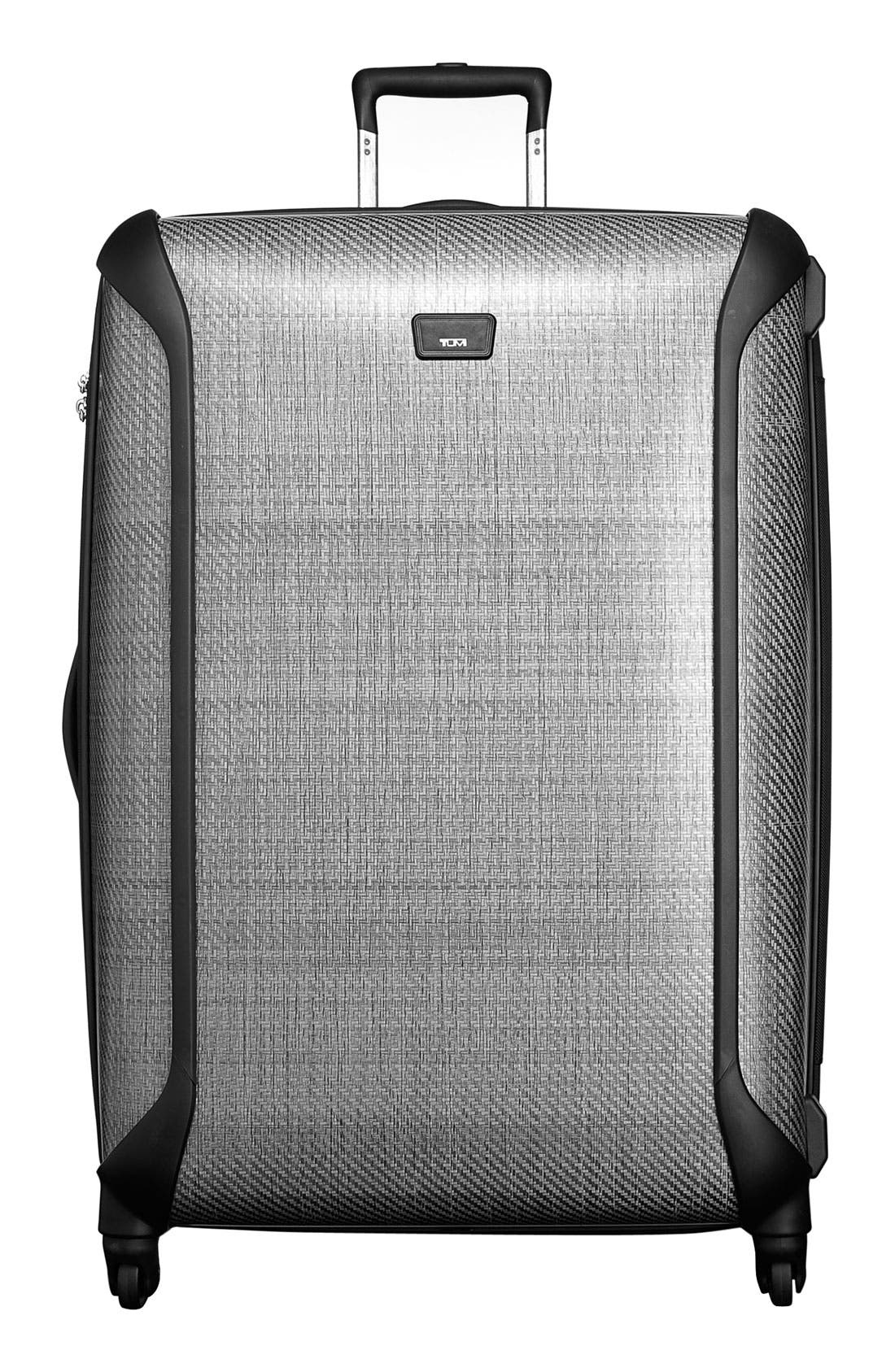 Alternate Image 1 Selected - Tumi 'Tegra-Lite™' Extended Trip Packing Case (33 Inch)
