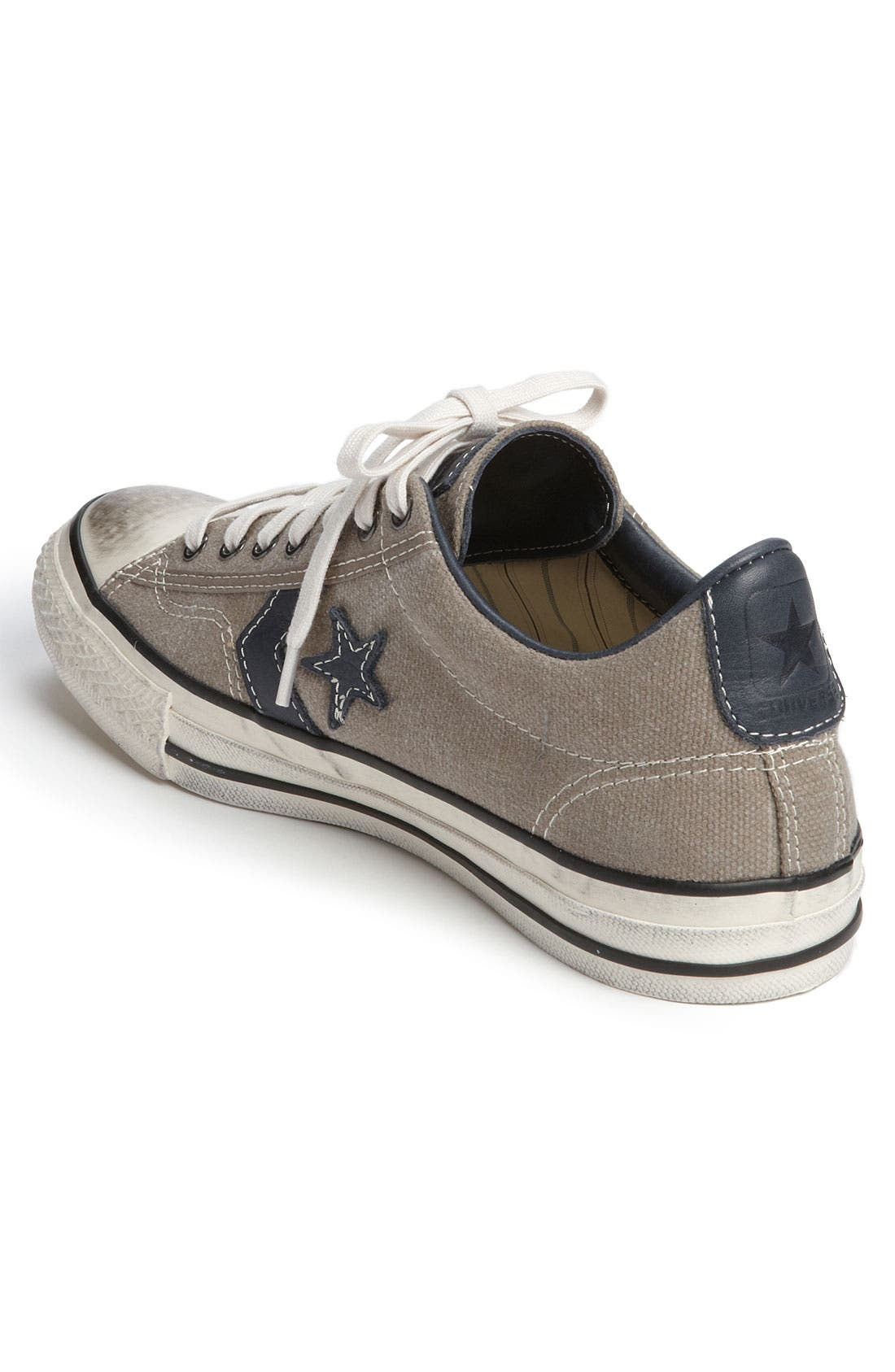 Alternate Image 2  - Converse by John Varvatos 'Star Player' Canvas Sneaker