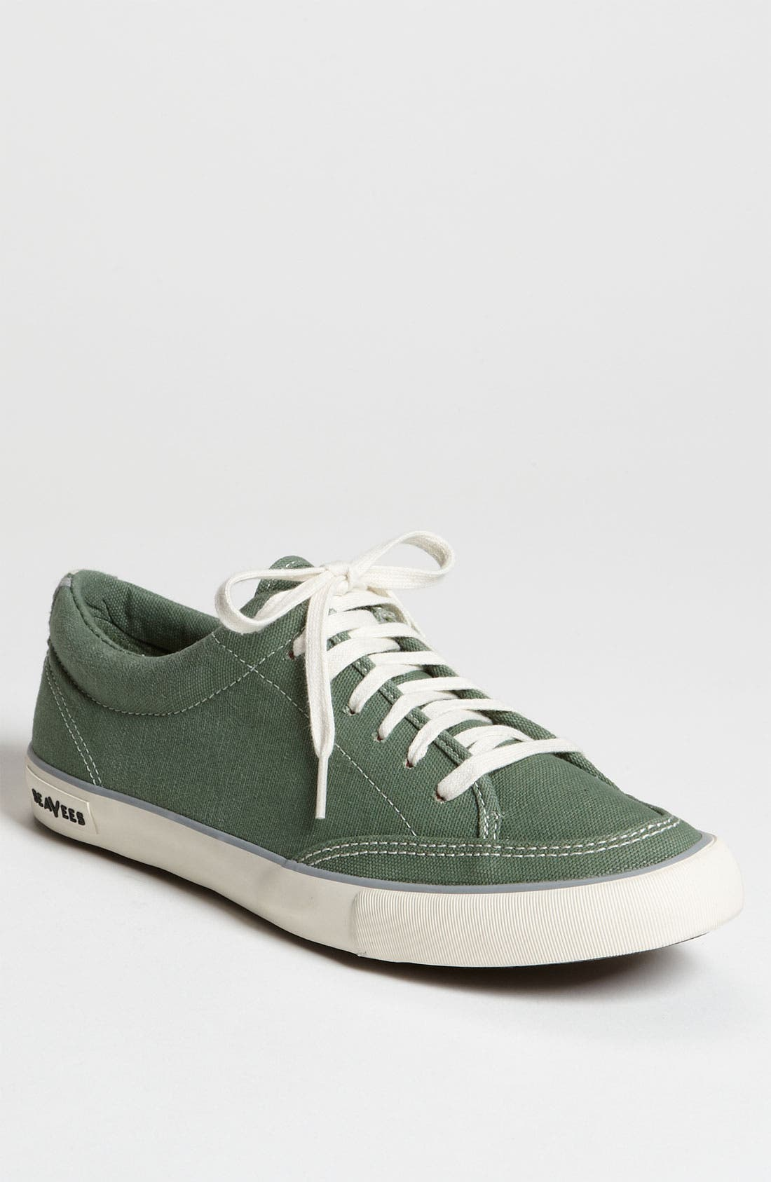 Main Image - SeaVees '05/65 Tennis Shoe'