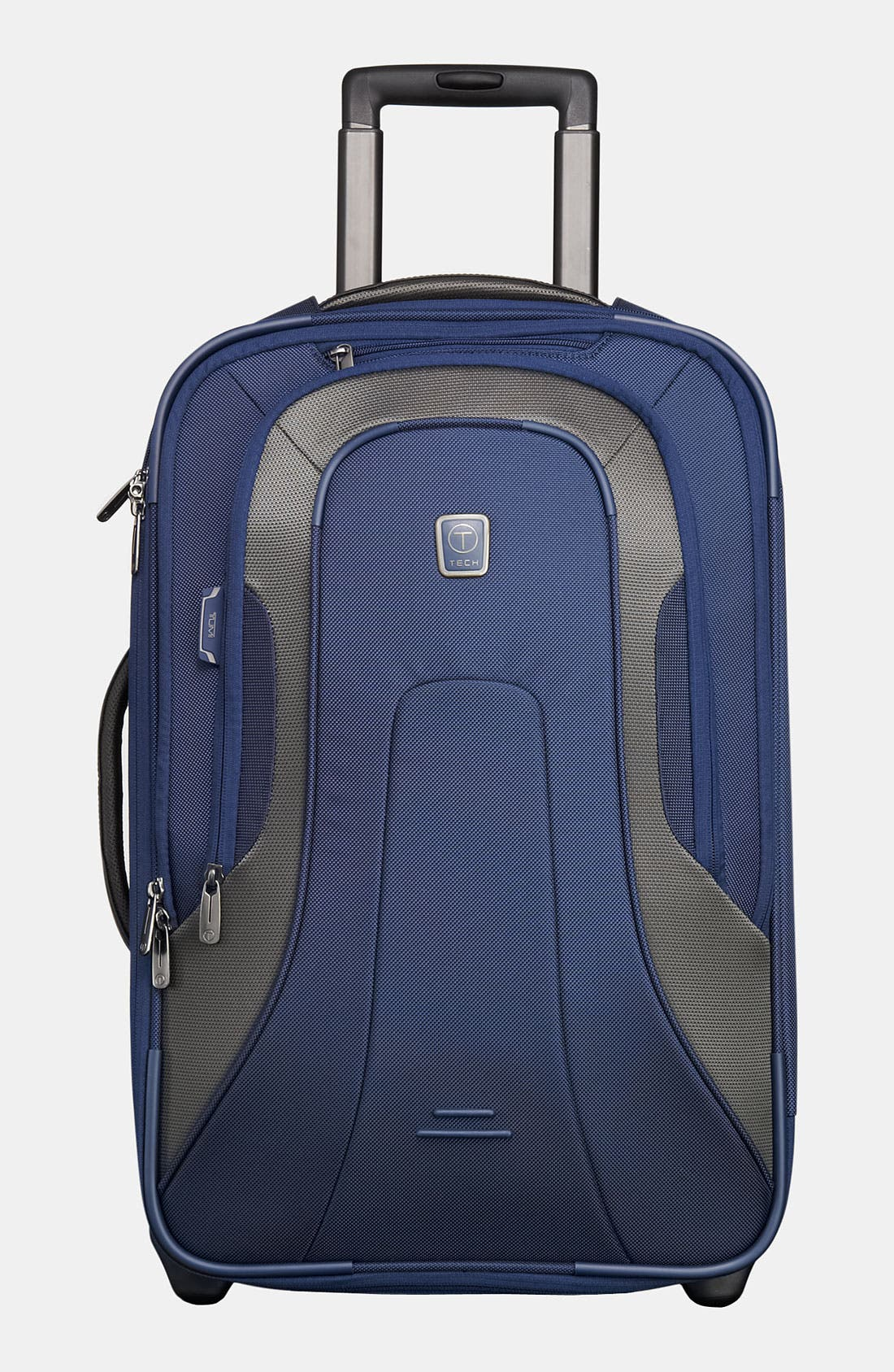 Alternate Image 1 Selected - Tumi 'T-Tech Presidio - Lincoln' Frequent Business Travel Bag