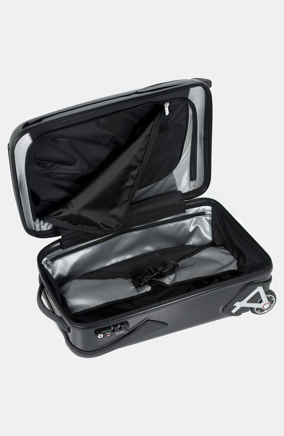 Alternate Image 2  - Tumi 'Ducati - Evoluzione' International Carry-On