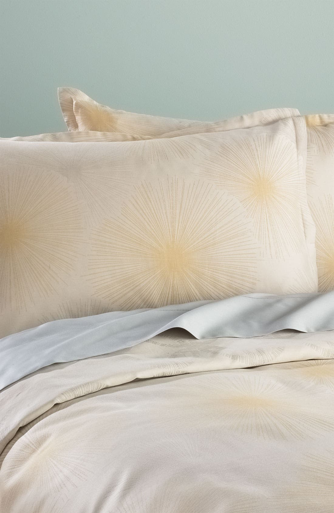 Main Image - Nordstrom at Home 'Sunburst' Sham