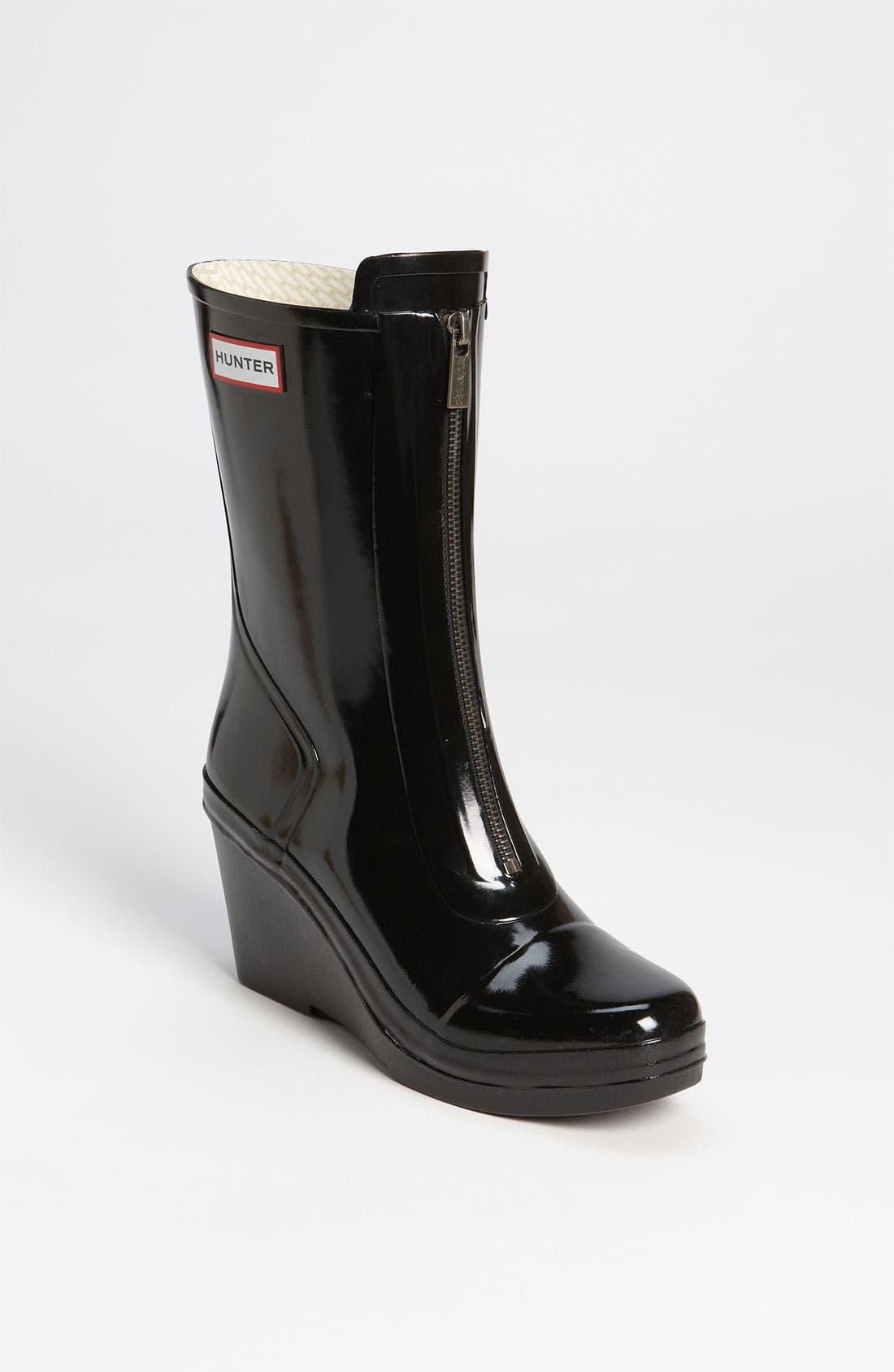 Main Image - Hunter 'Miles' Boot