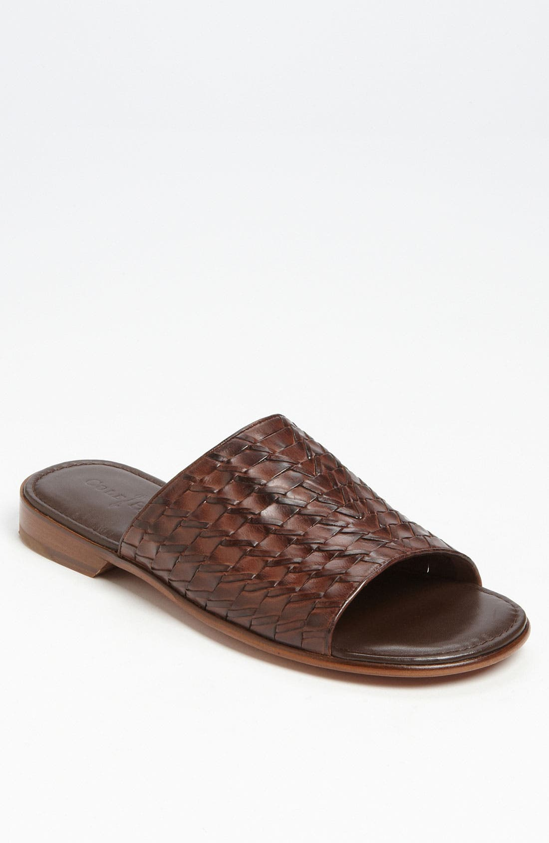 Alternate Image 1 Selected - Cole Haan 'Air Tremont' Sandal