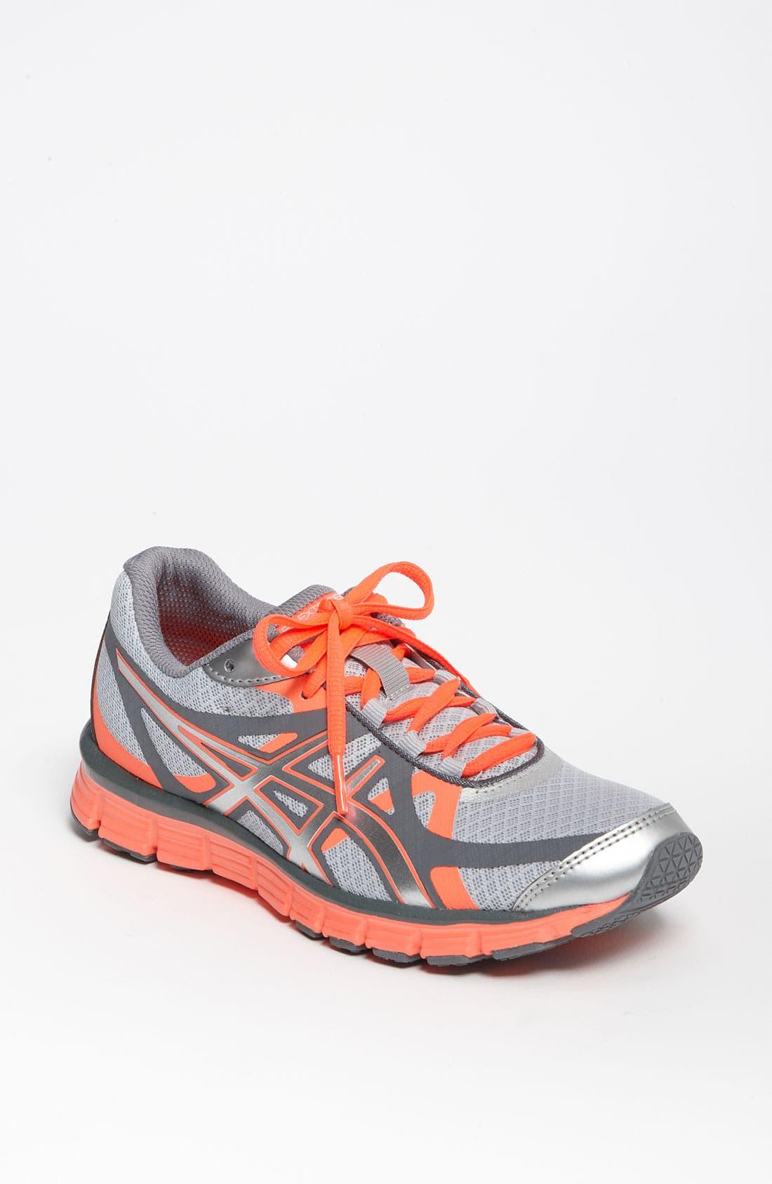 Alternate Image 1 Selected - ASICS® 'Gel Extreme 33' Running Shoe (Women)