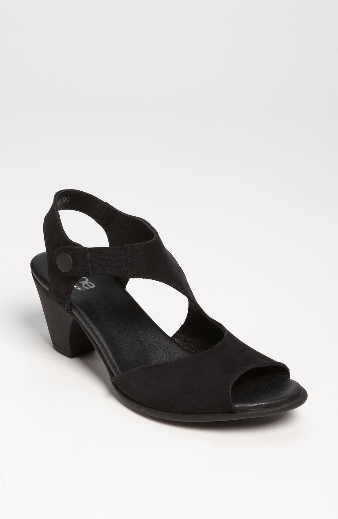 Alternate Image 1 Selected - Arche 'Mityal' Sandal