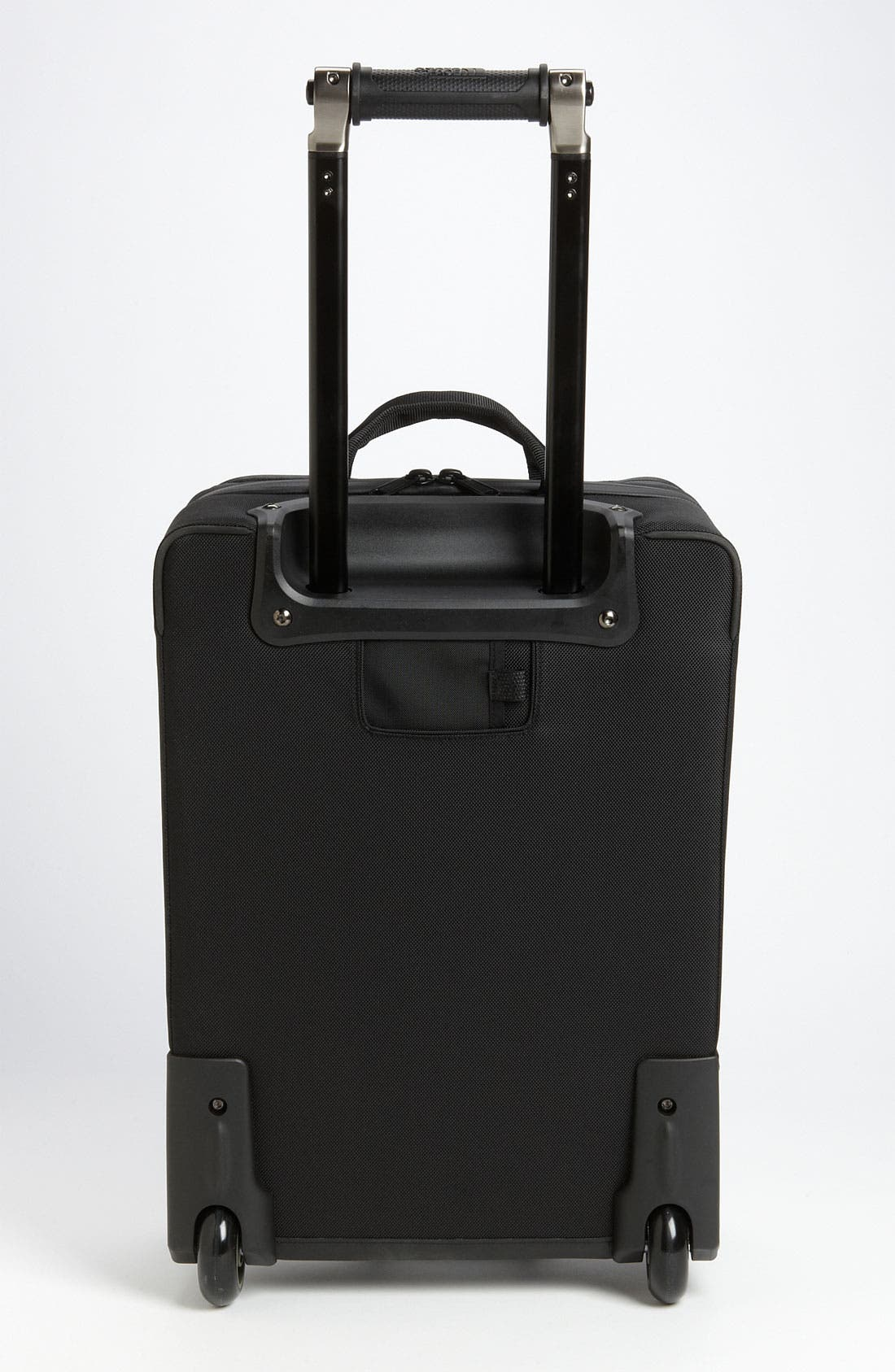 Alternate Image 4  - The North Face 'Shuttle Roller' Wheeled Carry-On