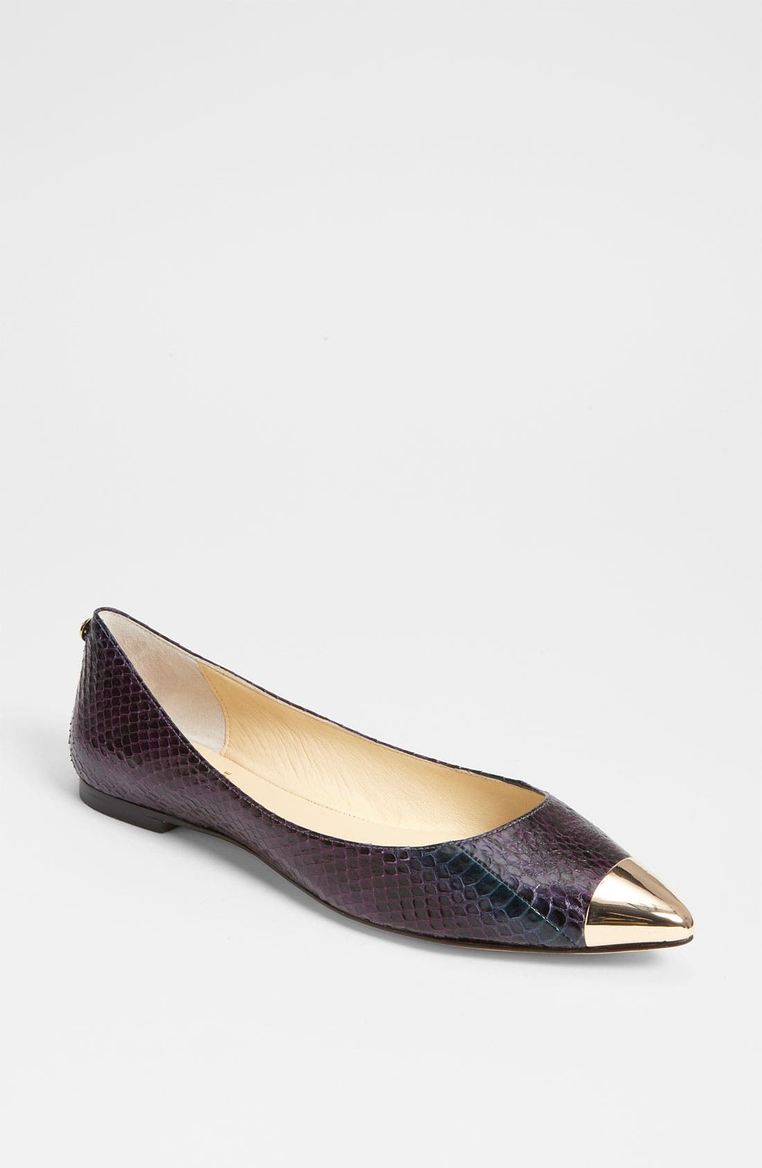 Main Image - VC Signature 'Carrie' Flat