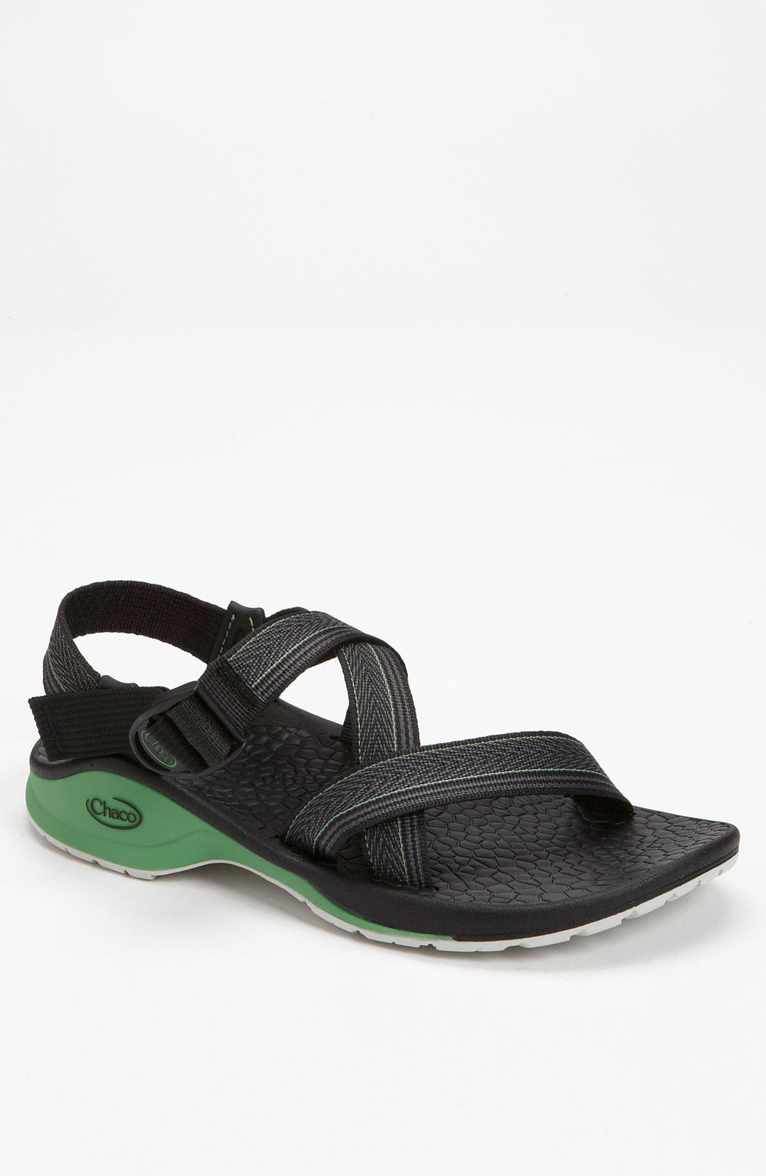 Alternate Image 1 Selected - Chaco 'Updraft' Sandal
