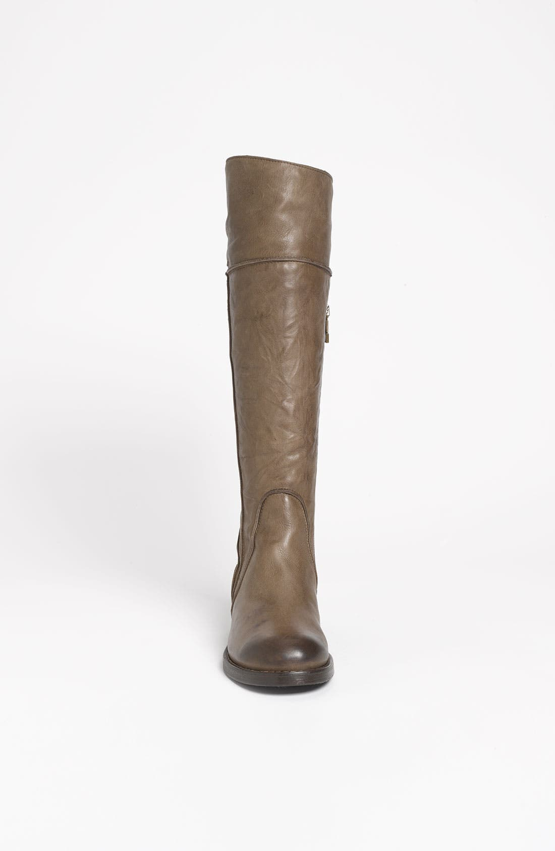 Alternate Image 3  - Alberto Fermani Tall Boot