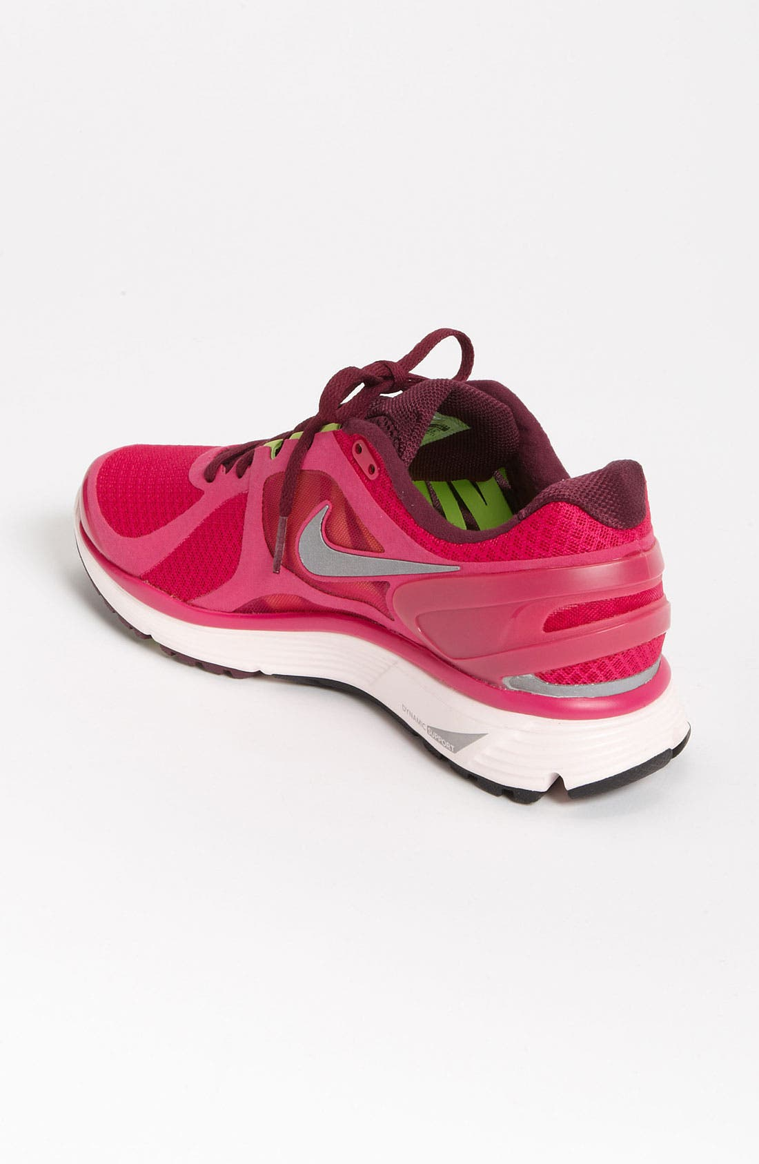Alternate Image 2  - Nike 'LunarEclipse 2' Running Shoe (Women)
