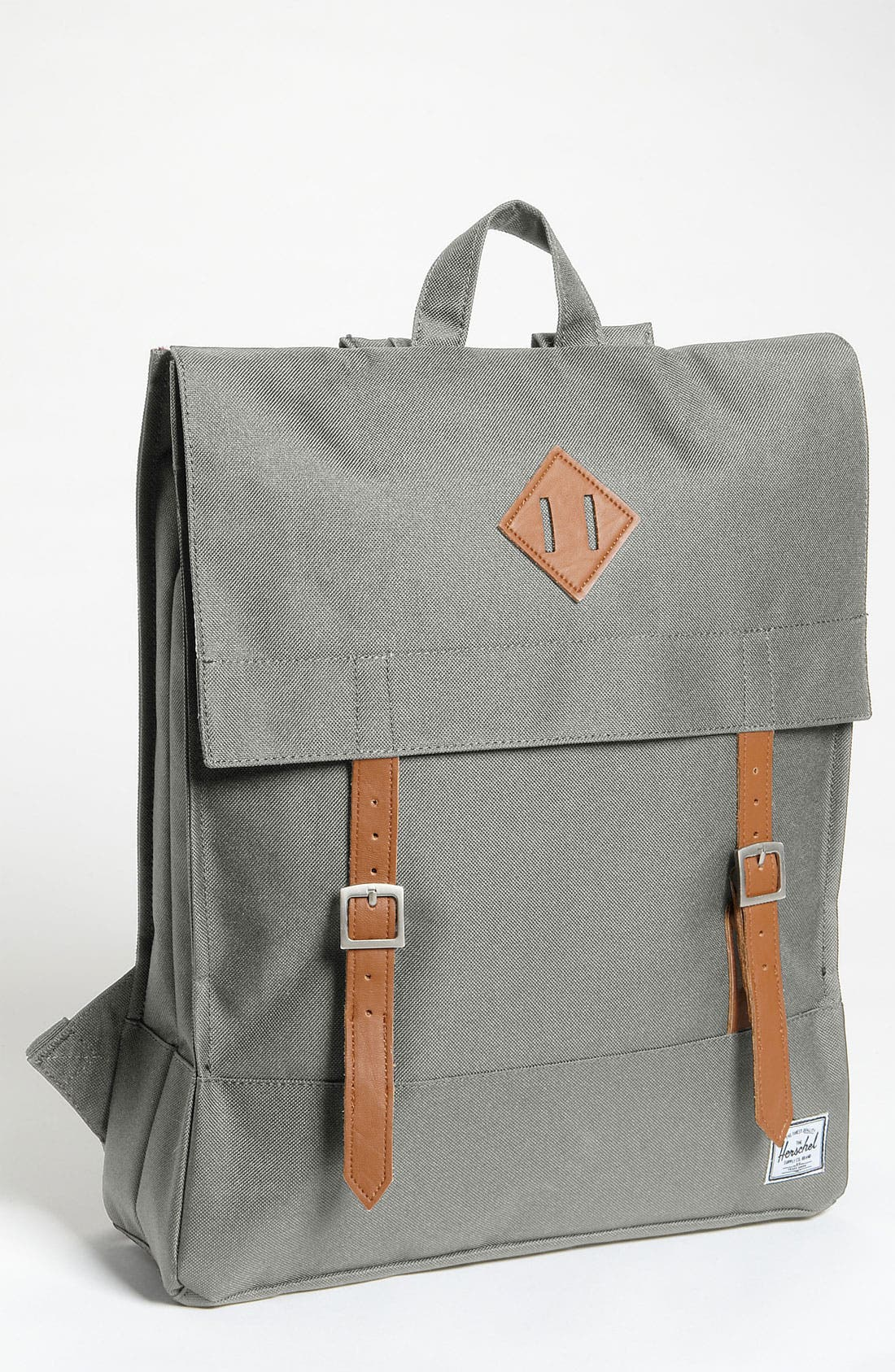 Alternate Image 1 Selected - Herschel Supply Co. 'Survey' Backpack