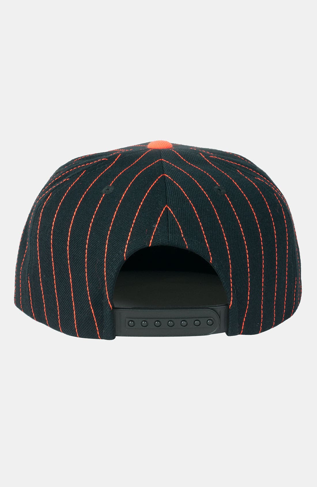 Alternate Image 2  - American Needle 'Orioles' Snapback Baseball Cap