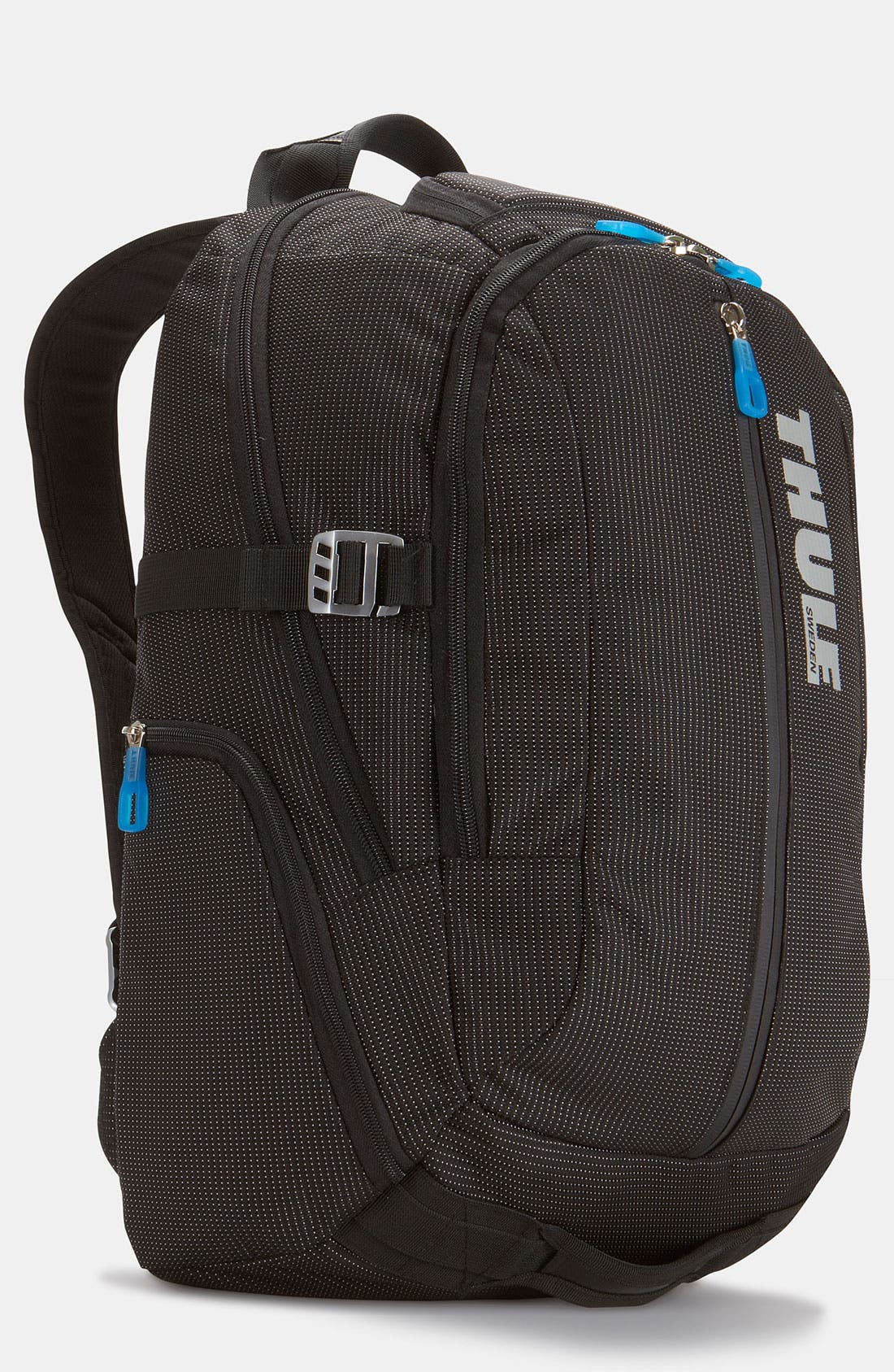 Alternate Image 1 Selected - Thule 'Crossover' MacBook Pro Backpack