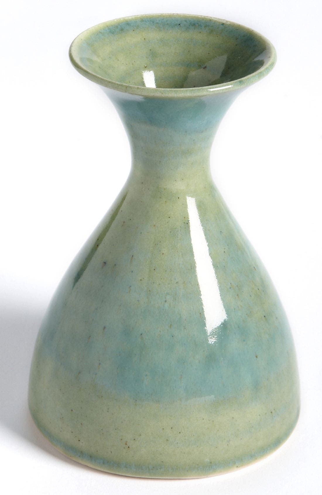 Main Image - Material Good 'Little Shirley' Vase