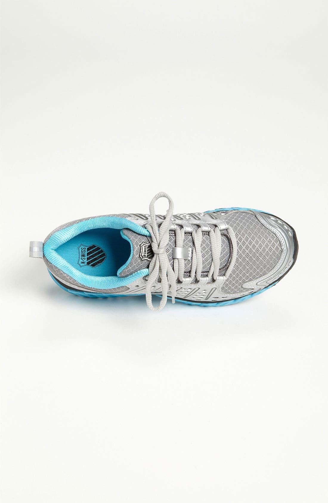 Alternate Image 3  - K-Swiss 'Blade Max Endure' Training Shoe (Women)