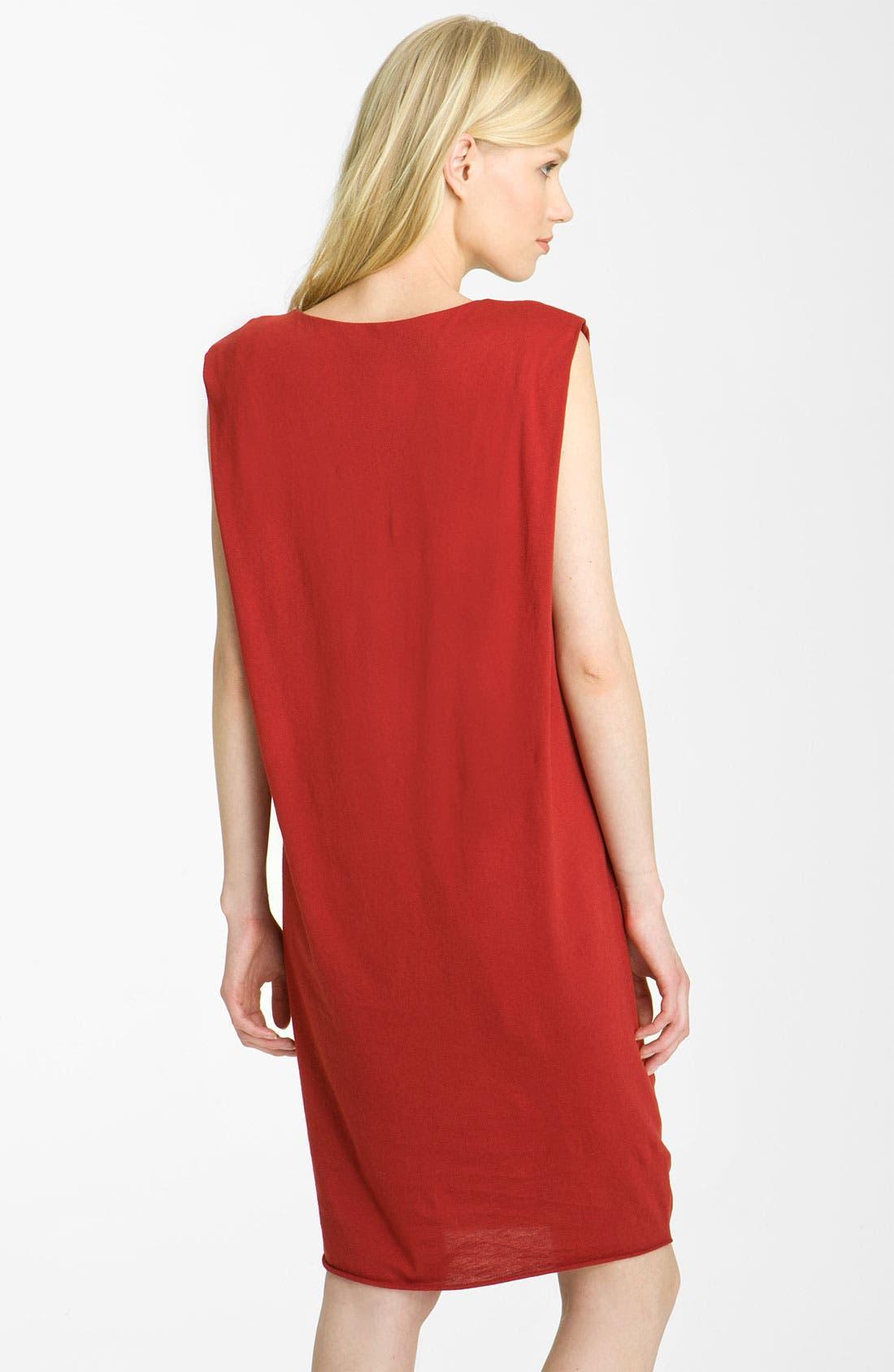 Alternate Image 2  - 3.1 Phillip Lim Knit Dress