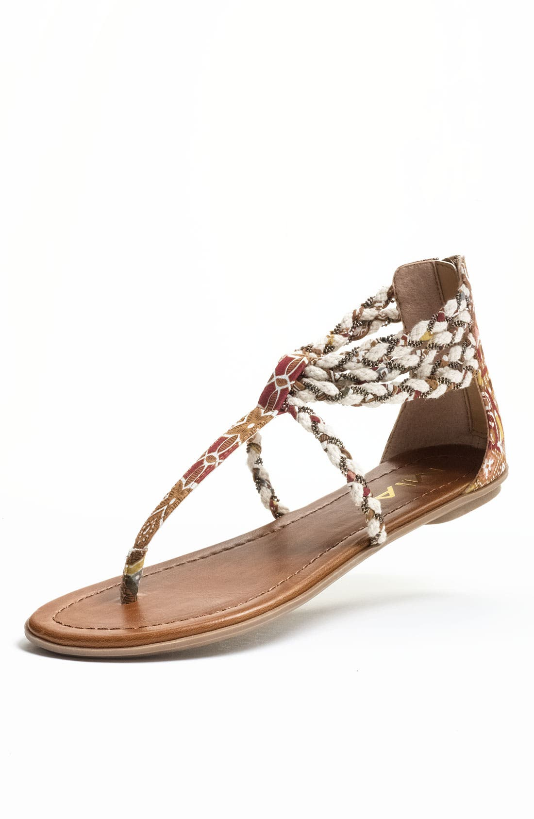 Alternate Image 4  - BP. 'Marta' Sandal