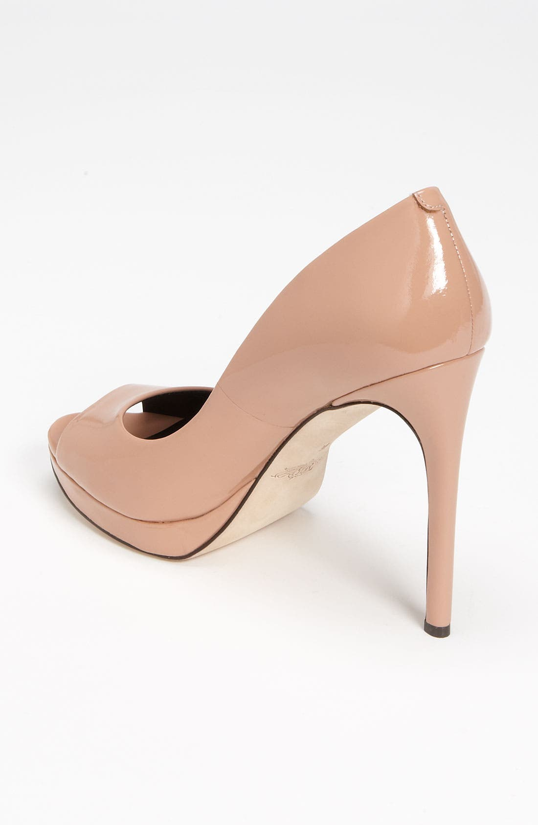 Alternate Image 2  - Rachel Roy 'Daphne' Pump