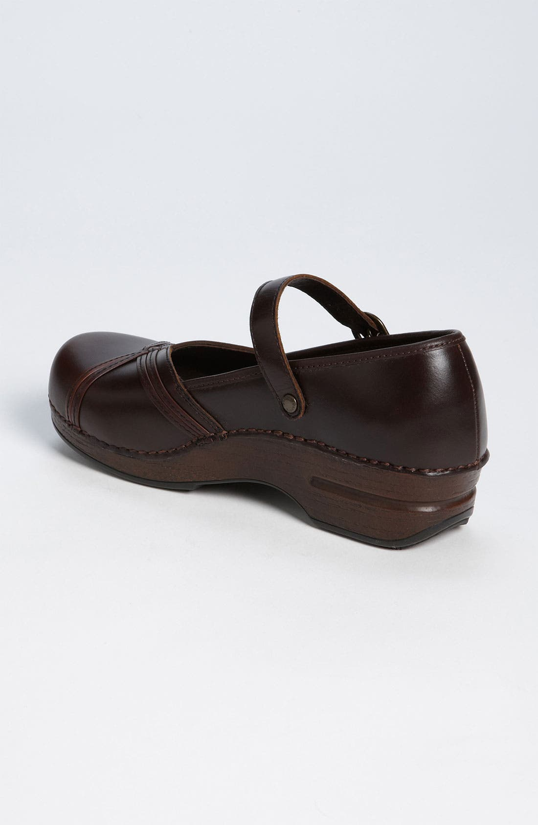 Alternate Image 2  - Dansko 'Tacey' Flat