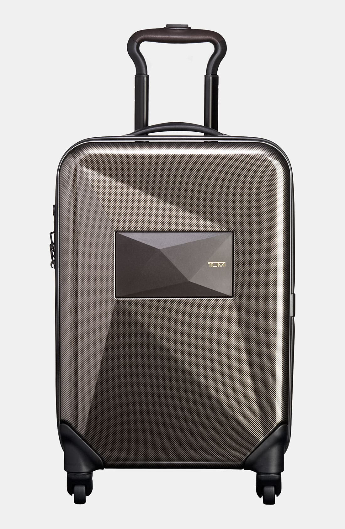 Alternate Image 1 Selected - Tumi 'Dror' International Carry-On (22 Inches)