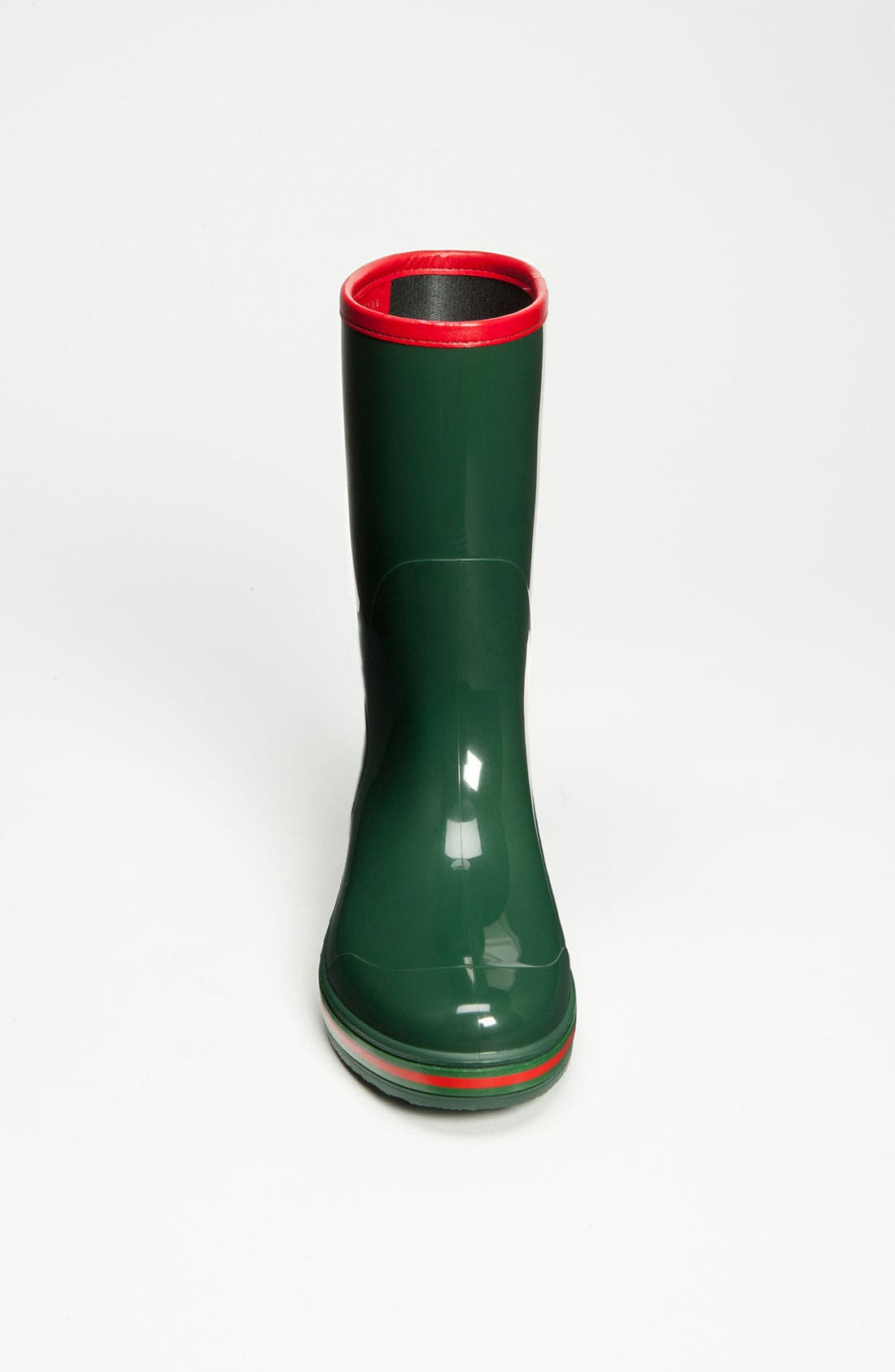 Alternate Image 3  - Gucci 'Brest' Rain Boot