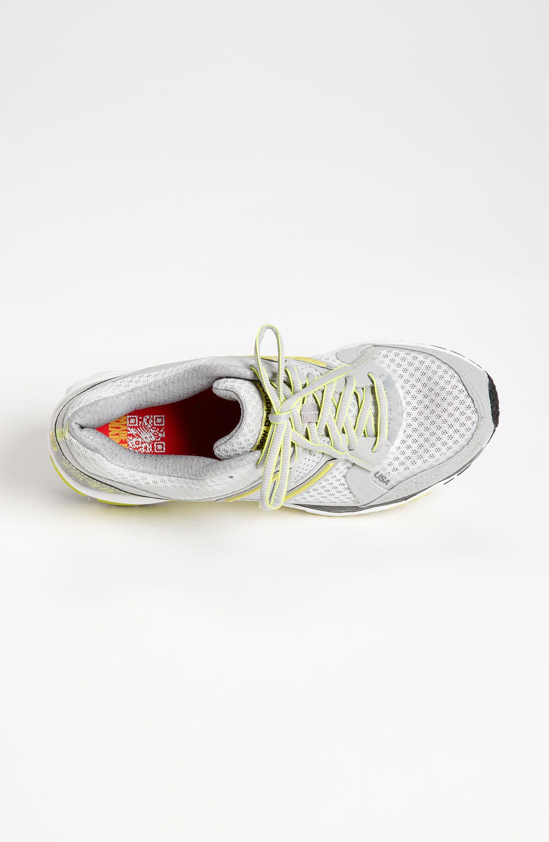 Alternate Image 3  - New Balance '1290' Running Shoe (Women)