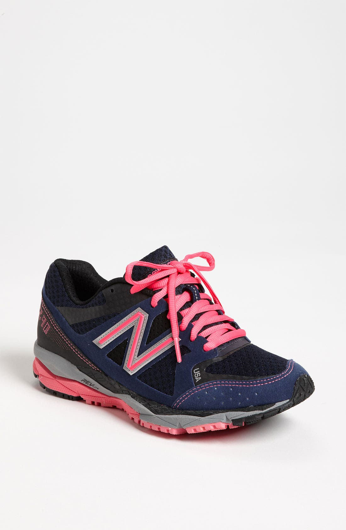 Alternate Image 1 Selected - New Balance '1290' Running Shoe (Women)