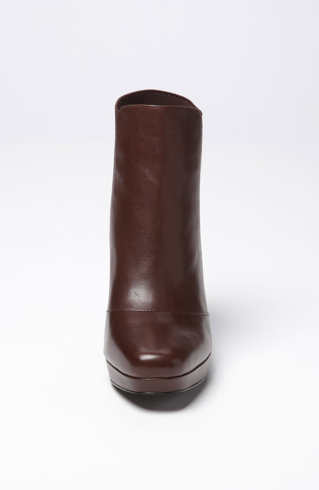 Alternate Image 3  - Via Spiga 'Tocarra' Boot